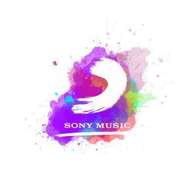 Sony Music Venezuela