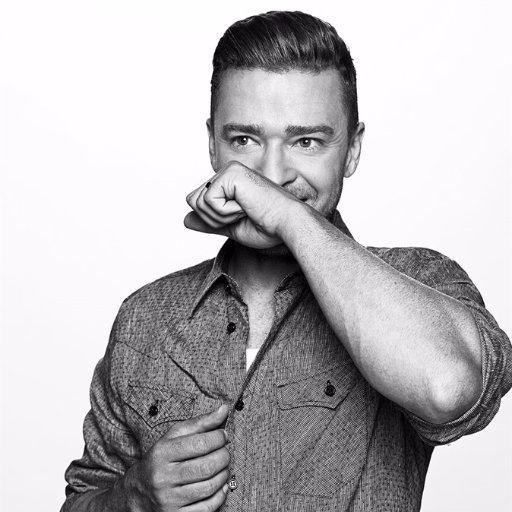 TimberlakeSpain.com Social Profile