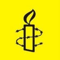 @AmnestySlovakia