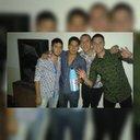 Guillermo (@0202a9c9251e42b) Twitter