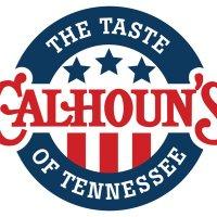 Calhoun's Restaurant | Social Profile