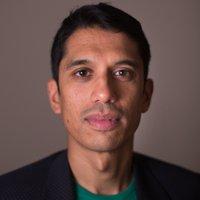 Aditya Chakrabortty | Social Profile