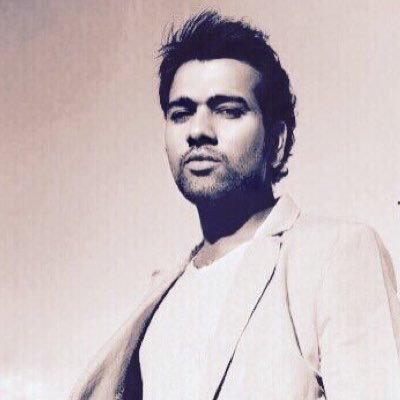 Rohit Sharma | Social Profile