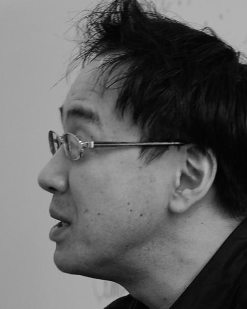 Eishi Katsura Social Profile