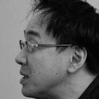 Eishi Katsura | Social Profile