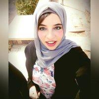 @HadilAbdElbary