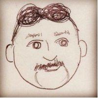 ふじいさん | Social Profile