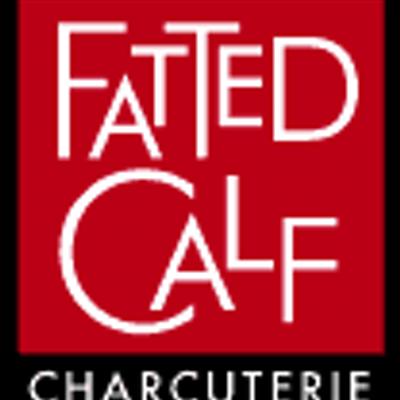 Fatted Calf | Social Profile