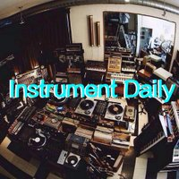 InstrumentDaily