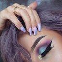 Photo of MakeupsDIY's Twitter profile avatar