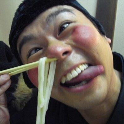 Shuhei Matsui | Social Profile