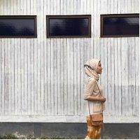 MDP 莎菲娜 | Social Profile