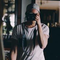 Peter Fabricius | Social Profile