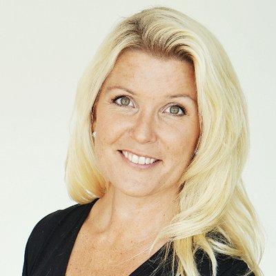 Karin Zingmark | Social Profile