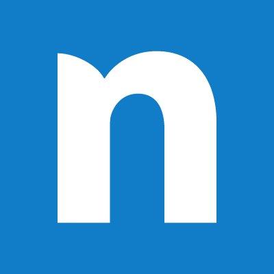 ニフティニュース Social Profile