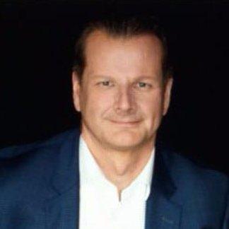 Oliver Bussmann Social Profile