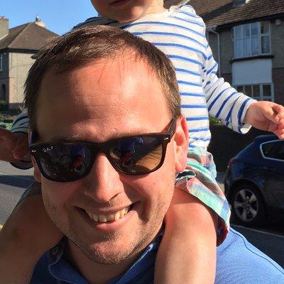Michael Carney  | Social Profile