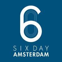 sixdayamsterdam