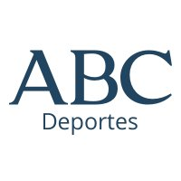 abc_deportes