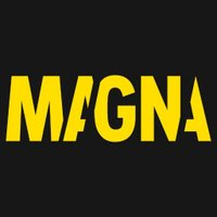 MagnaGlobalNL