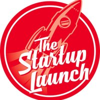 StartupLaunch_