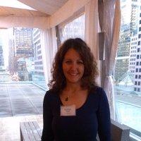 Rachel Seigel | Social Profile