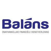 Balans058