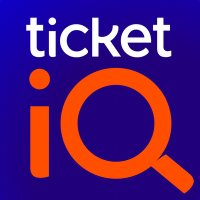 TicketIQ | Social Profile