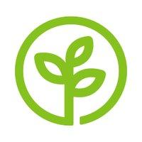 Artificial Tree   | Social Profile