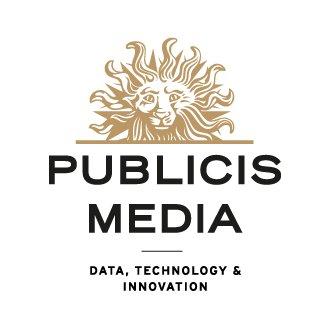 Publicis Media DTI Social Profile