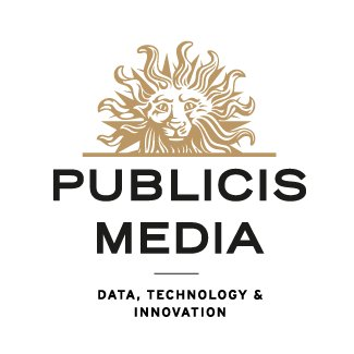 Publicis Media DTI | Social Profile