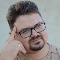 Iulian Emil Suba | Social Profile