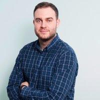 Edgar García | Social Profile