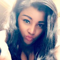 Shanika C. | Social Profile