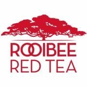 Rooibee Red Tea | Social Profile