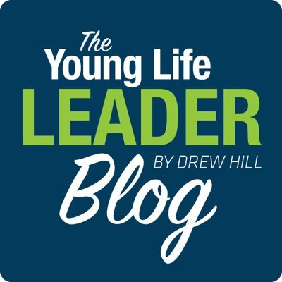 Young Life Leader Social Profile