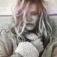 Geraldine Kemper | Social Profile