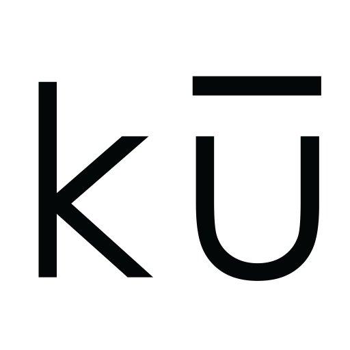 kuyam Social Profile