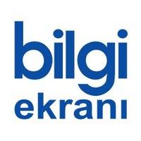 BilgiEkrani