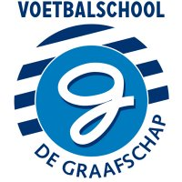DGVoetbalschool