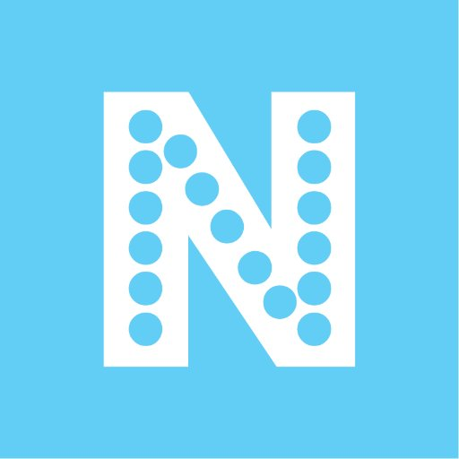 Neumos Social Profile