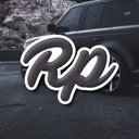 Photo of Roverporn's Twitter profile avatar