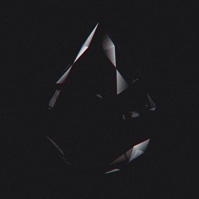 Resn | Social Profile