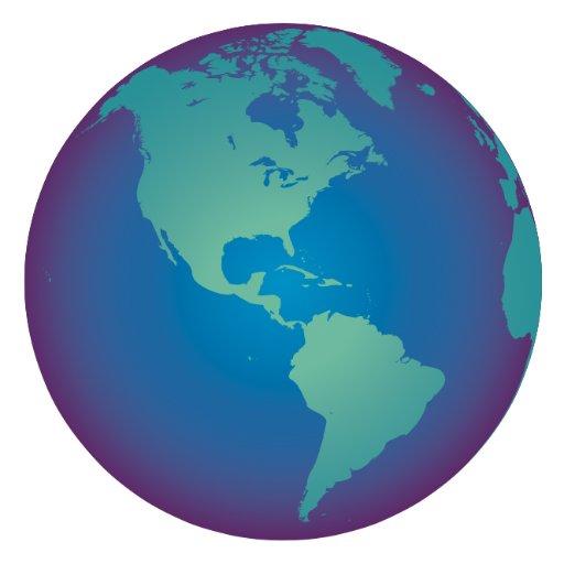 Scripps Oceanography Social Profile