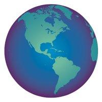 Scripps Oceanography | Social Profile