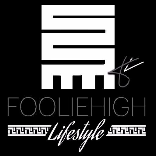 FOOLIEHIGH LIFESTYLE Social Profile