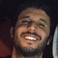 فهد الحميدان | Social Profile
