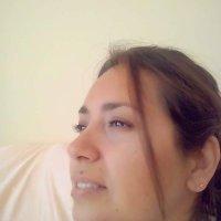 @Deliagemailcom1