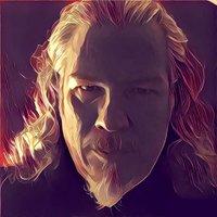 Bryan Chaffin   Social Profile