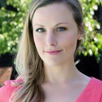 Brandie Tucker | Social Profile